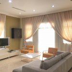 curtains in dubai-01.jpg