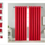 red-curtains.JPG