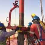 drilling-rigs-hamood-al-rashidi-bros-trading-co-wll.jpeg