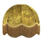 gold-paisley-dome-fabric-lampshade.jpg