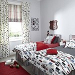 Playtime-Fabric-Collection-10.jpg