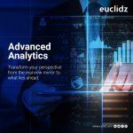 advanced-analytics-company-dubai-uae-euclidz.jpg