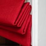 red detail.jpg