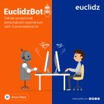 chatbot-development-company-dubai-uae-euclidz.jpg
