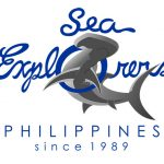 Sea Explorers Philippines Logo.jpg