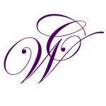dual-logo.jpg