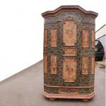 rare-original-painted-marriage-armoire-37-1.jpg