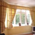 Front room Curtains_01.jpg