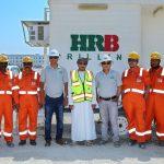 water-well-drilling-company-qatar.jpg
