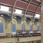 West Bromwich town hall A.jpg