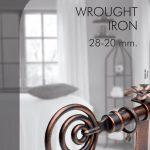 W.Iron.jpg