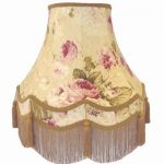 chintz-floral-gold-gallery-lamp-shades-510x554.jpg