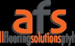 All Flooring Solutions Pty Ltd Logo.png