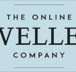 the online jewellery company logo.jpg