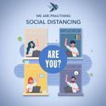 social-distancing-at-qatar.jpg