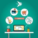 ecommerce-website-developmet-dubai-uae.jpg