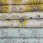 Seed-Home-Designs-Fabrics-7--3.jpg
