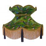 green-peacock-crown-top-fabric-lampshade-750x750.jpg