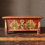 rare-miniature-dowry-box-27-TH.jpg