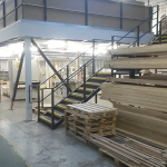 factory-image-timbermaster.png