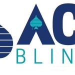 Ace Blinds Logo.jpg