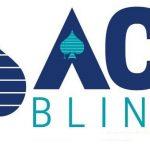 Ace Blinds Logo.jpg