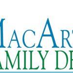 MacArthur Family Dental logo.jpg
