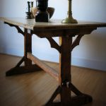 gothic-oak-trestle-table-19th-century-51-P1.JPG