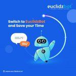 chatbot-development-euclidz-uae.jpg