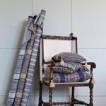 Fabrics Collection Origins.jpg