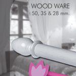WoodPoles.jpg
