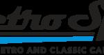 retro spares logo.png