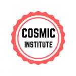 Cosmic Institue Logo.png