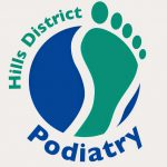 Hills District Podiatry Logo.jpg
