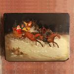 russian-troika-lacquer-box-10-TH.jpg