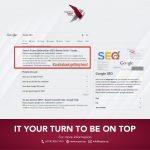 seo-agency-in-qatar.jpg