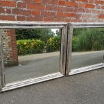 a-highly-decorative-pair-of-antique-19th-century-french-original-carved-wood-and-gesso-silvered-bistro-mirrors-36-L1.jpg
