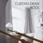 CurtainDraws.jpg