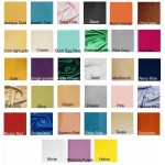 fabrics-1200x1200.jpg
