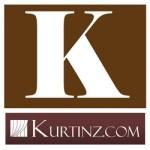 Kurtinz Logo 3.jpg