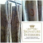 Bronze Silk Interlined.jpg