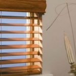 Wood Venetian Blinds .jpg