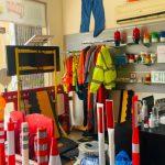 Road-safety-traffic-equipments-accessories-qatar.jpeg.jpeg