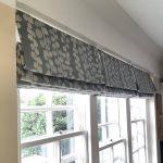 Victoria Wilson blinds.jpg