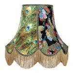 bird-of-juno-fabric-lampshades-510x502.jpg