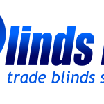 blinds plus logo with tag line.png