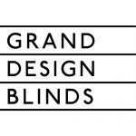 logo_square.jpg