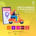 chef-garden-restaurant-qatar-doha.jpg
