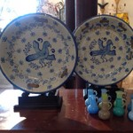 pair-of-majolica-chargers-50-TH.jpg