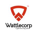 wattlecor-cyber-security-company-Dubai-uae.png